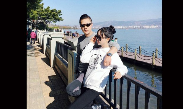32361ce900000578-3493288-holiday_the_family_were_pictures_together_in_chengdu_this_is_the-m-5_1458049542279-Noticia-750066
