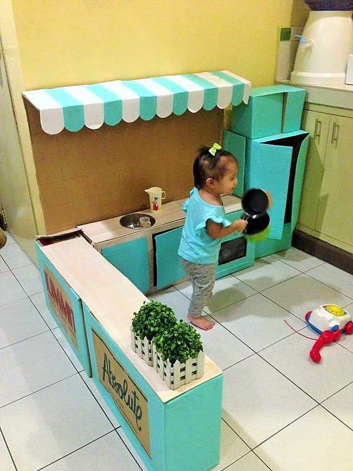 DIY-Cardboard-Play-Kitchen-Kids-2