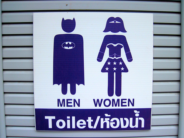 funny-bathroom-signs-342__605