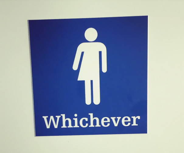 funny-bathroom-signs-422__605