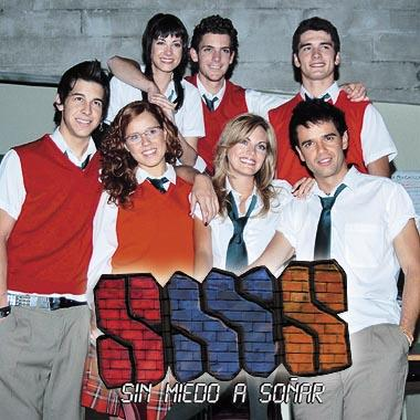 SMS_Sin_miedo_a_so_ar_Serie_de_TV-243097974-large