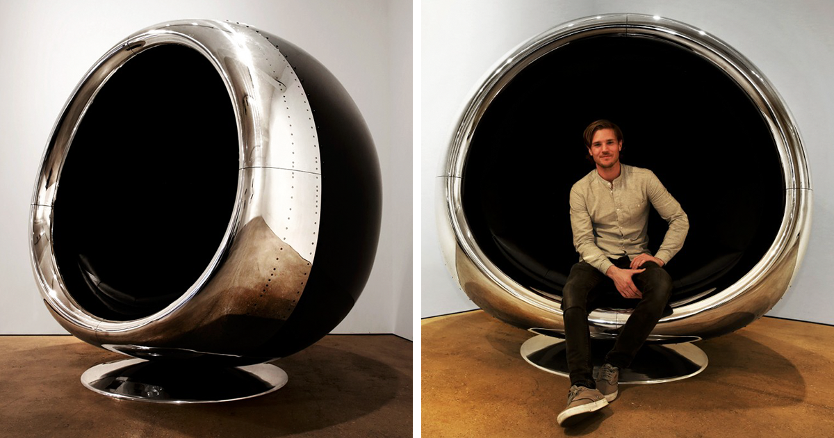 boeing-737-jet-engine-chair-cowling-fallen-furniture-fb