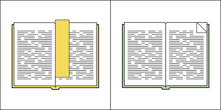 different-people-simple-illustrations-2-kinds-people-inoffensive-3