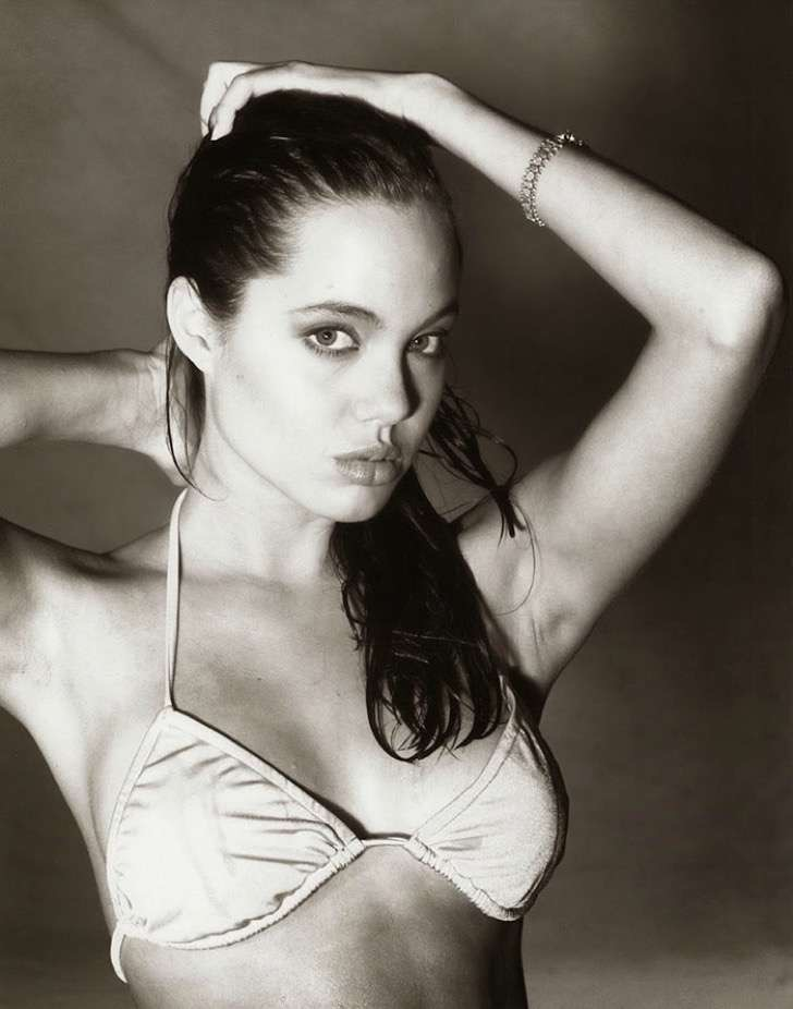 angelina-jolie-young-15-years-old-harry-langdon-13 2