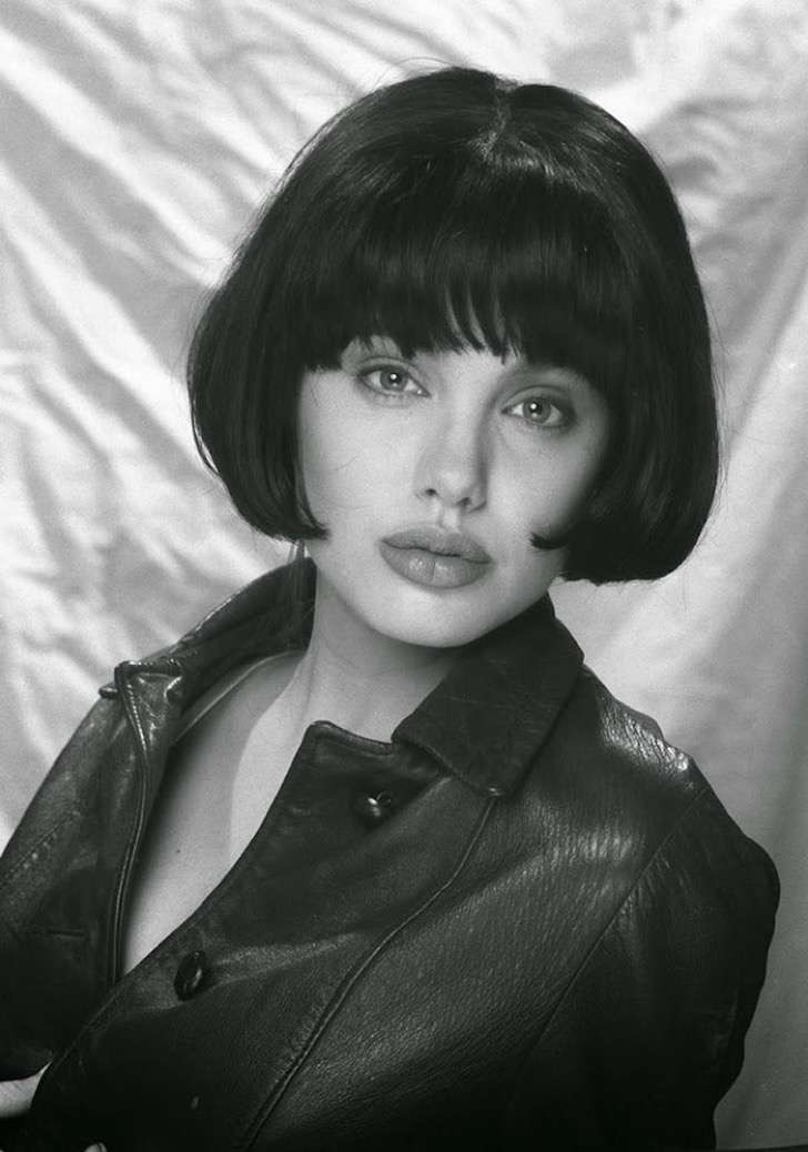 angelina-jolie-young-15-years-old-harry-langdon-29 2