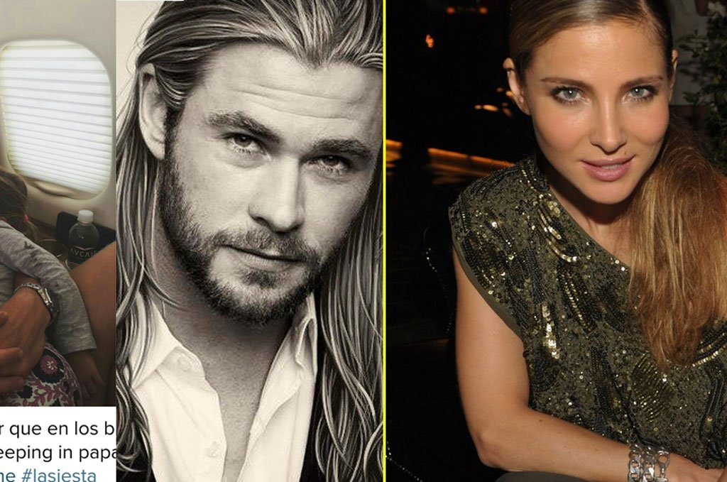 happy-birthday-chris-8-things-you-didn-t-know-about-mr-hemsworth-aka-thor-god-of-thund-560217-1-1